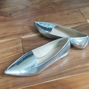 Nine West Anthonyo Shoes